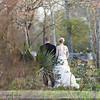 Nederland-Holy-Cross-Kristin-2011-548