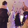 Nederland-Holy-Cross-Kristin-2011-880