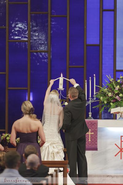 Nederland-Holy-Cross-Kristin-2011-360