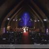 Nederland-Holy-Cross-Kristin-2011-301