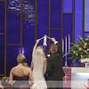 Nederland-Holy-Cross-Kristin-2011-357