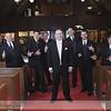 Nederland-Holy-Cross-Kristin-2011-126