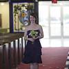 Nederland-Holy-Cross-Kristin-2011-269