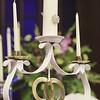 Nederland-Holy-Cross-Kristin-2011-203
