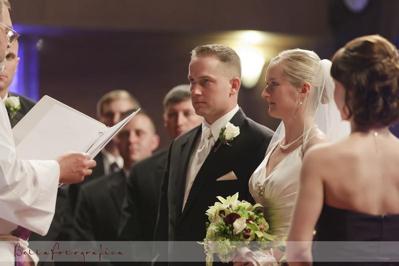 Nederland-Holy-Cross-Kristin-2011-305