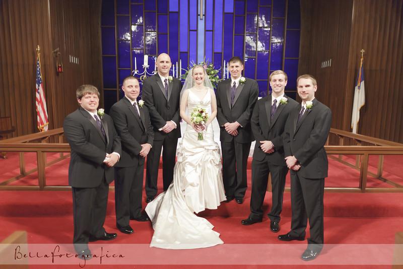 Nederland-Holy-Cross-Kristin-2011-209