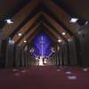 Nederland-Holy-Cross-Kristin-2011-343
