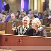 Nederland-Holy-Cross-Kristin-2011-403