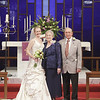 Nederland-Holy-Cross-Kristin-2011-205