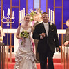 Nederland-Holy-Cross-Kristin-2011-390