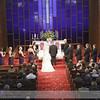 Nederland-Holy-Cross-Kristin-2011-302
