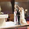 Nederland-Holy-Cross-Kristin-2011-359