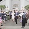 Nederland-Holy-Cross-Kristin-2011-924