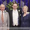 Nederland-Holy-Cross-Kristin-2011-217