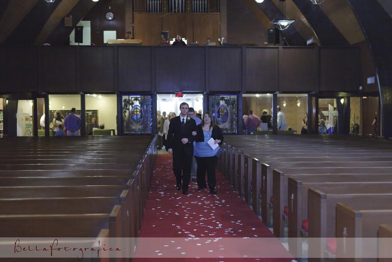 Nederland-Holy-Cross-Kristin-2011-226