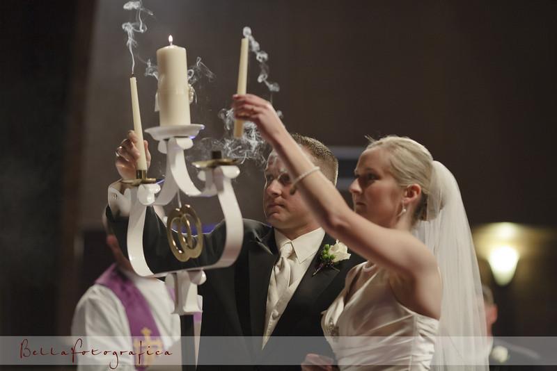 Nederland-Holy-Cross-Kristin-2011-365