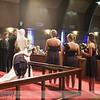 Nederland-Holy-Cross-Kristin-2011-387