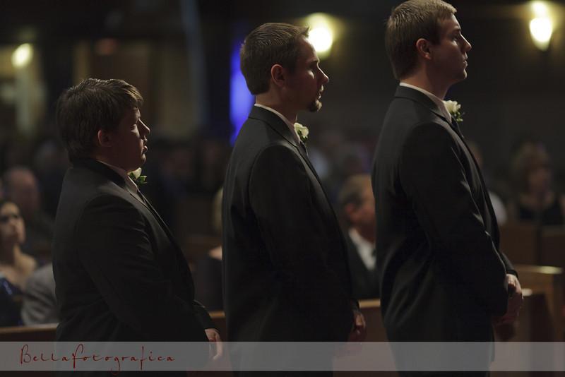 Nederland-Holy-Cross-Kristin-2011-312