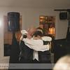 Nederland-Holy-Cross-Kristin-2011-850