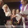Nederland-Holy-Cross-Kristin-2011-347