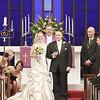 Nederland-Holy-Cross-Kristin-2011-386