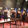 Nederland-Holy-Cross-Kristin-2011-389