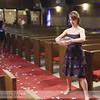 Nederland-Holy-Cross-Kristin-2011-223