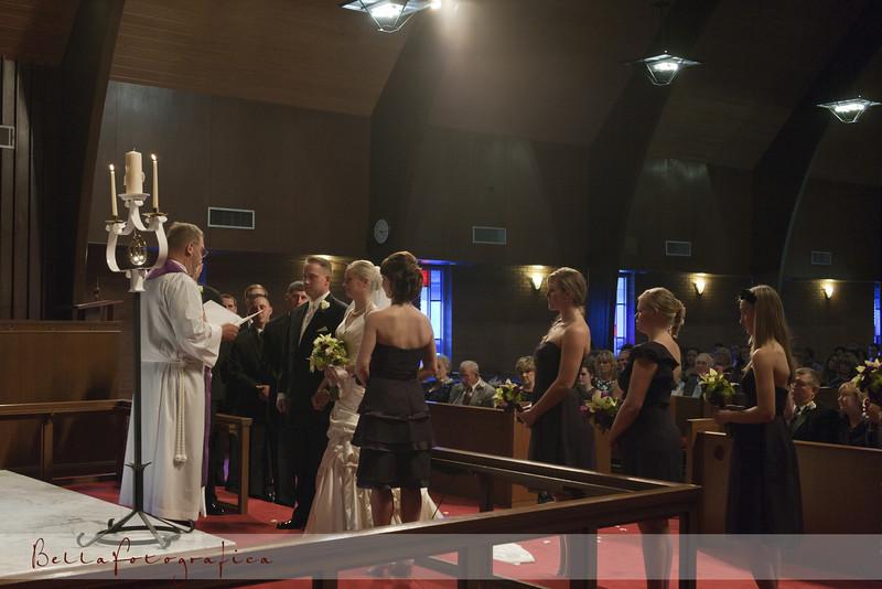 Nederland-Holy-Cross-Kristin-2011-322
