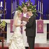 Nederland-Holy-Cross-Kristin-2011-352