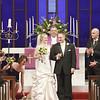 Nederland-Holy-Cross-Kristin-2011-388