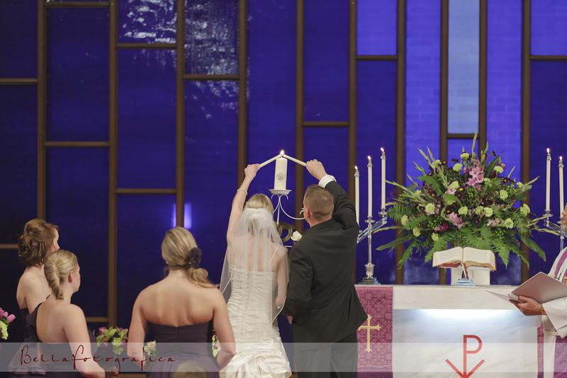 Nederland-Holy-Cross-Kristin-2011-358