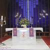 Nederland-Holy-Cross-Kristin-2011-148