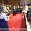 Nederland-Holy-Cross-Kristin-2011-285