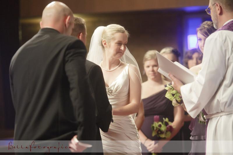 Nederland-Holy-Cross-Kristin-2011-346