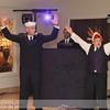 Nederland-Holy-Cross-Kristin-2011-718