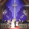 Nederland-Holy-Cross-Kristin-2011-345