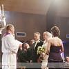 Nederland-Holy-Cross-Kristin-2011-318