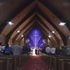 Nederland-Holy-Cross-Kristin-2011-292