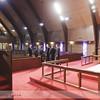 Nederland-Holy-Cross-Kristin-2011-103
