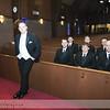 Nederland-Holy-Cross-Kristin-2011-106
