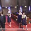 Nederland-Holy-Cross-Kristin-2011-212