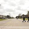 Nederland-Holy-Cross-Kristin-2011-200