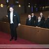 Nederland-Holy-Cross-Kristin-2011-105
