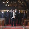 Nederland-Holy-Cross-Kristin-2011-124