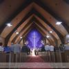 Nederland-Holy-Cross-Kristin-2011-291