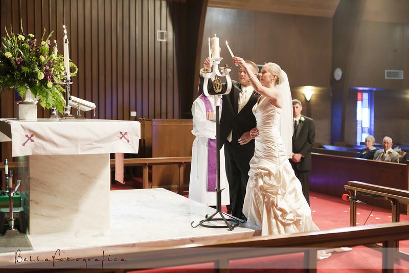 Nederland-Holy-Cross-Kristin-2011-361