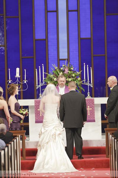 Nederland-Holy-Cross-Kristin-2011-304