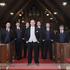 Nederland-Holy-Cross-Kristin-2011-125