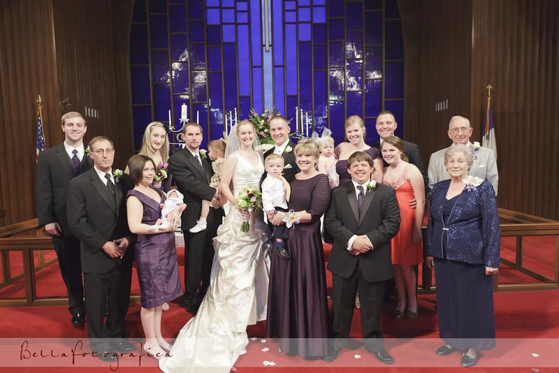 Nederland-Holy-Cross-Kristin-2011-416