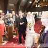 Nederland-Holy-Cross-Kristin-2011-280